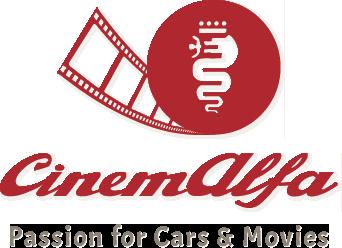 direttivo cinemalfa associazione chi siamo passion cars movie alfisti italia