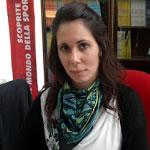 Maria Flora Renzo