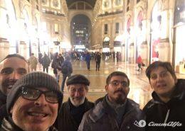 2016 cinemalfa associazione cinema italia alfa romeo alfisti