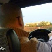 XV Raduno Lago Maggiore - 14 Ottobre 2013 - Piemonte cinemalfa associazione cinema italia alfa romeo alfisti