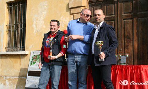 I miei primi 40 anni - raduno Alfa Romeo a Brescia associazione cinemalfa alfisti italia alfa romeoI miei primi 40 anni - raduno Alfa Romeo a Brescia associazione cinemalfa alfisti italia alfa romeo