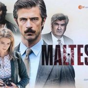 maltese 2017 cinemalfa