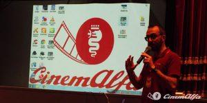 CinemAlfa al 36° Stormo Caccia 2017 001