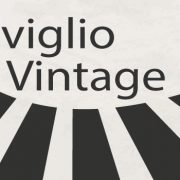 treviglio vintage 2017 cinemalfa