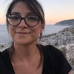 Maria Elisa Scarcia