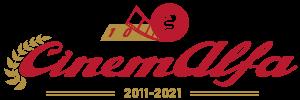 Associazione CinemAlfa