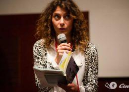 CinemAlfa è partner del Festiva Internazionale del Cinema Invideo - Milano cinemalfa associazione cinema italia alfa romeo alfisti