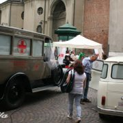 treviglio vintage cinemalfa associazione alfisti italia cinema alfa romeo