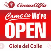 cinemalfa associazione cinema italia alfa romeo alfisti