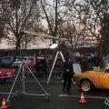 Un caffè in Alfa Romeo - Spot Lavazza - CinemAlfa associazione cinema italia alfa romeo alfisti