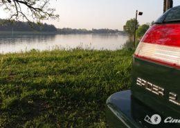 spot automobile.it 2017 cinemalfa