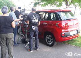 spot automobile.it 2017